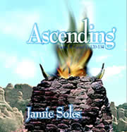 Ascending album cover