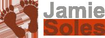 Jamie Soles company